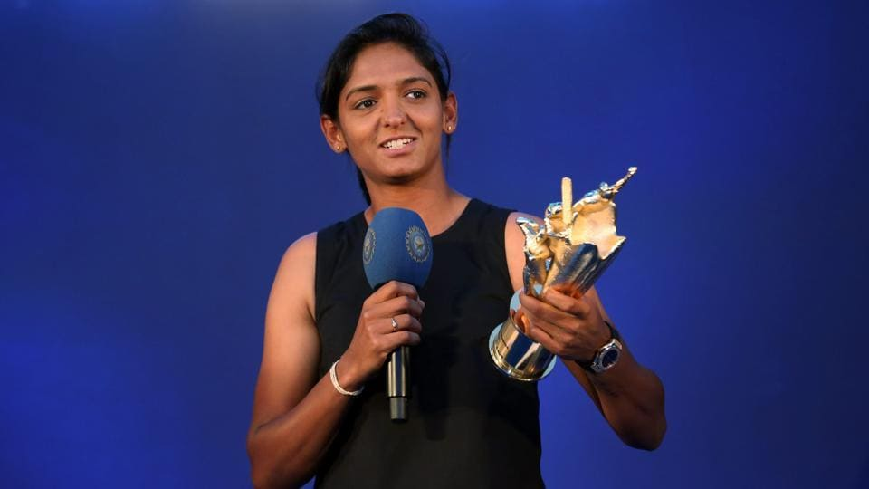 Harmanpreet Kaur,Indian women's cricket team,fake degree