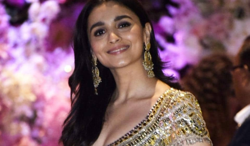 Alia Bhatt has joined hands with StyleCracker and Havells India Ltd for her initiative.