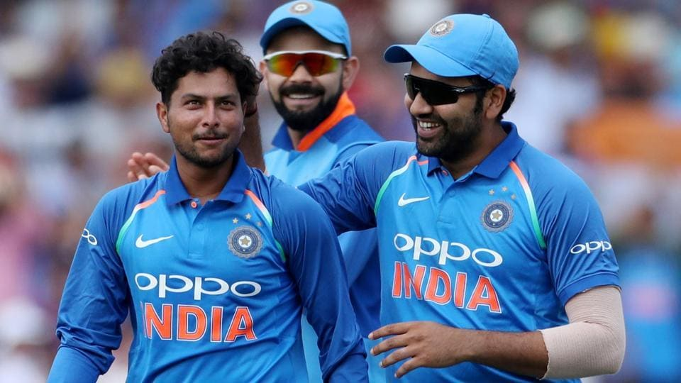 Image result for india vs england