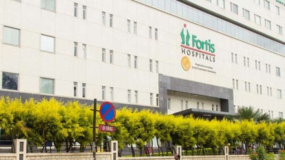 Fortis Healthcare,Fortis hospitals,Fortis sale