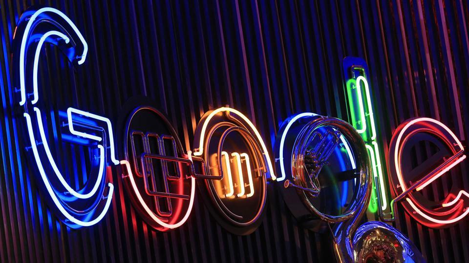 CCI,CCI Google,Google AdWords