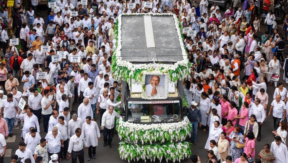 Pune,thousands,bid