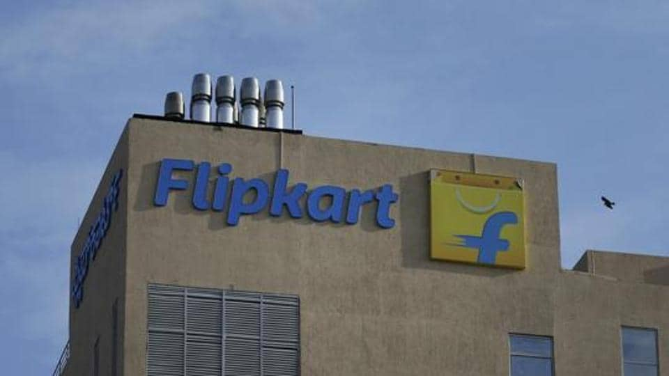 Flipkart,Walmart India,Walmart flipkart taxes