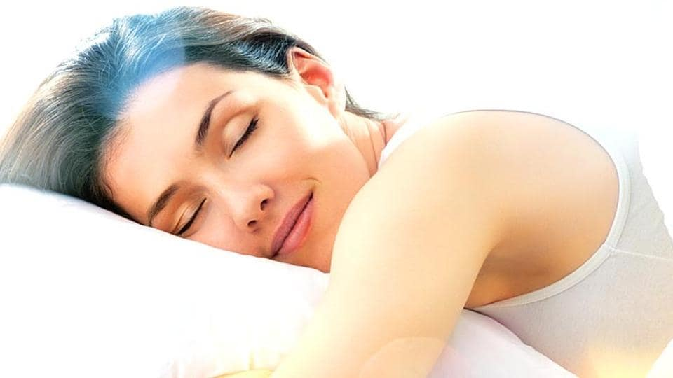 Tips to sleep better,Sleep,How to sleep better
