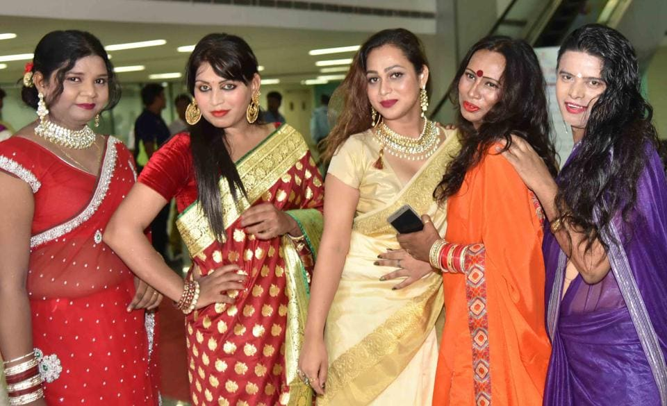Rajasthan,Transgenders,Identity cards