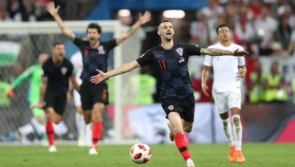 FIFAWorld Cup 2018,World Cup 2018,England national football team