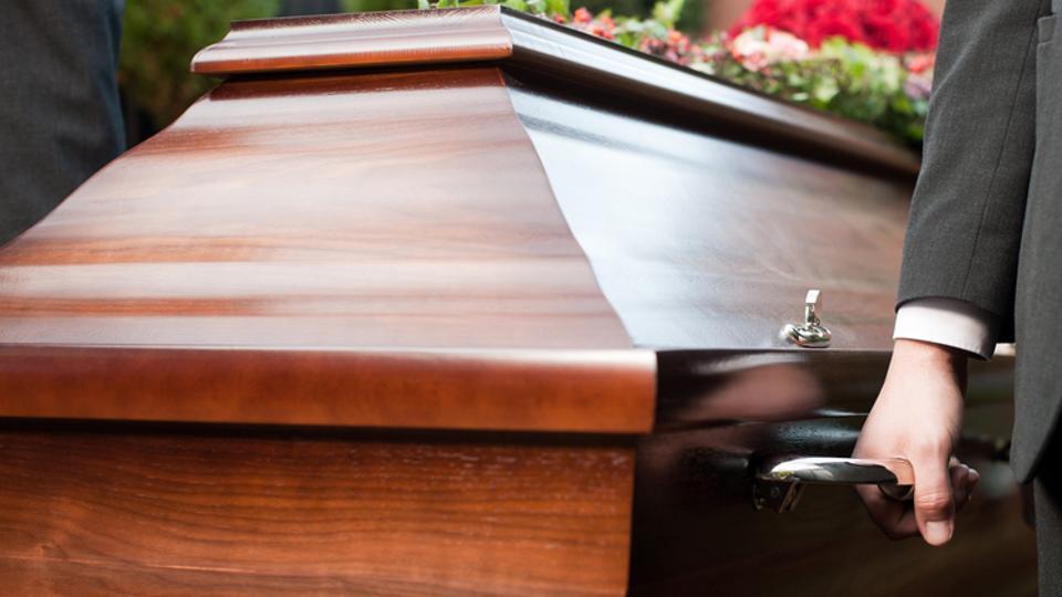 UAE,Coffin mix up,Kerala family