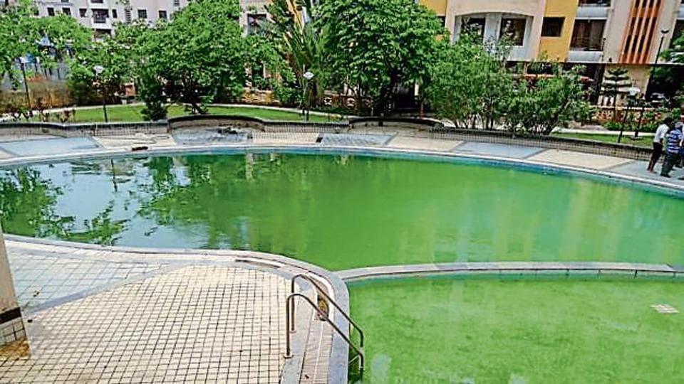Mumbai drowning,Vasai drowning,18-year-old drowns