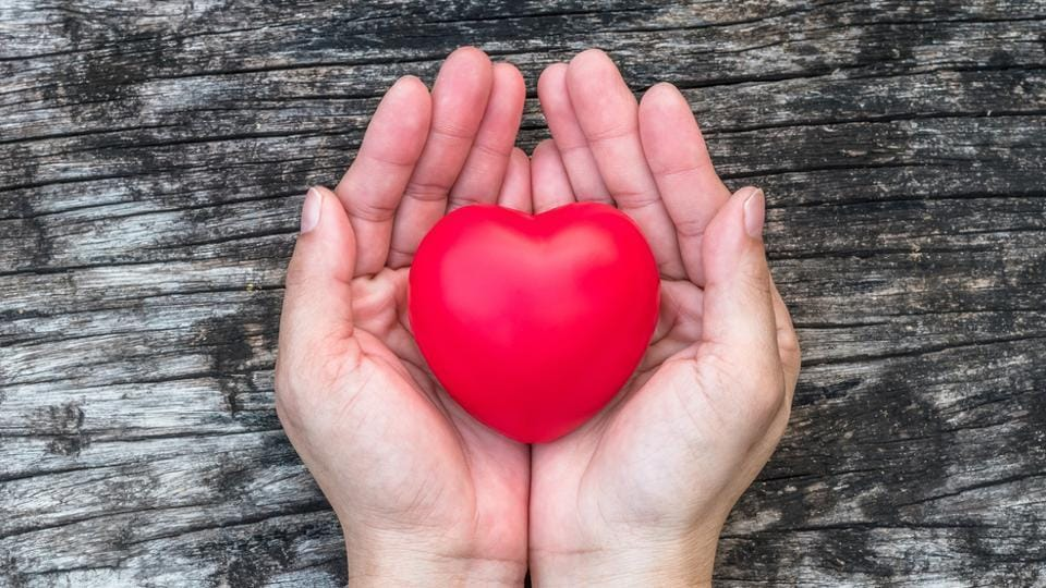 Heart disease often remains undiagnosed in women, especially those living in rural areas where people are seldom screened for cholesterol, high blood pressure, diabetes and obesity.