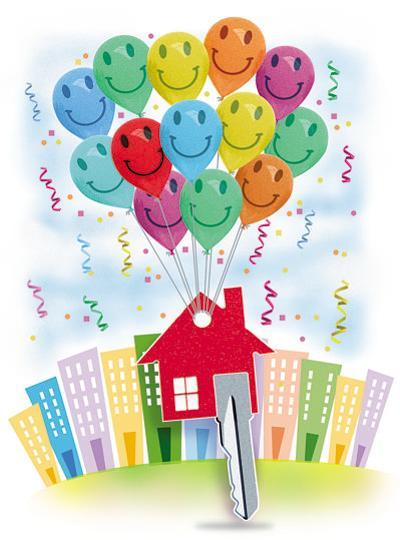Dream home,Mumbai flat prices,Buying a house in Mumbai