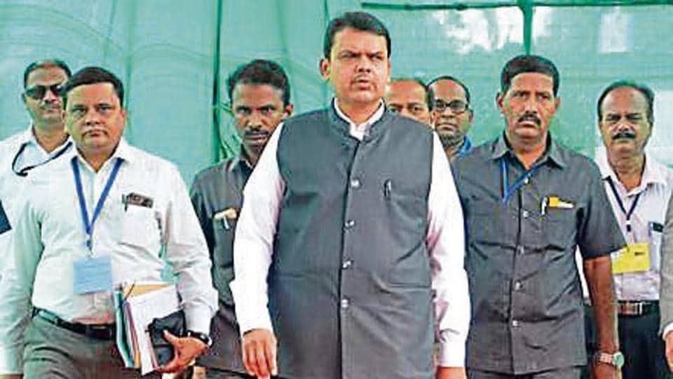 Maharashtra,Maharashtra legislature,monsoon session