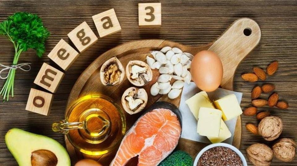 Dietary consumption of omega-3 fatty acids can lead to the formation of cancer-fighting substances in the body, which may have some beneficial effects.