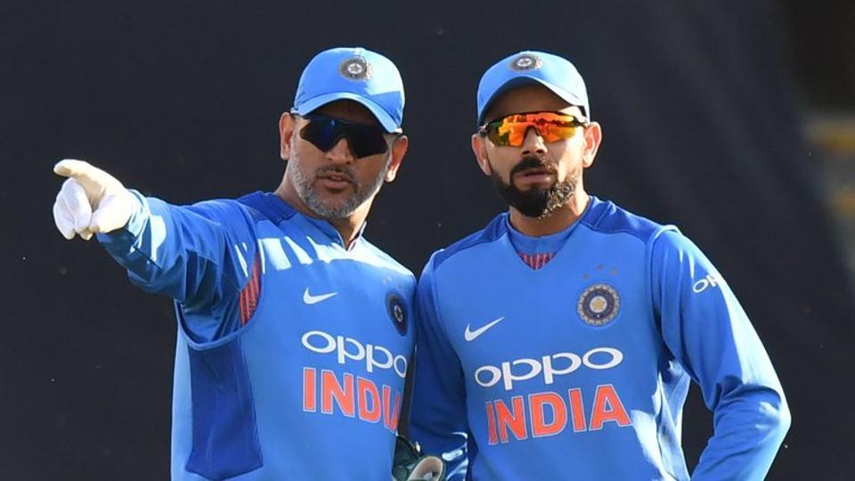Mahendra Singh Dhoni,MS Dhoni,England vs India