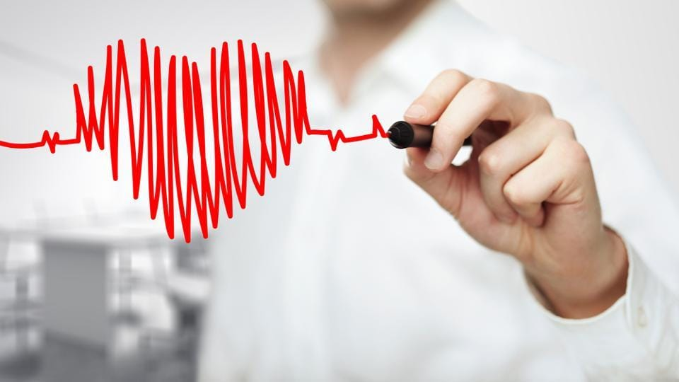 Heart health,Heart disease,Health