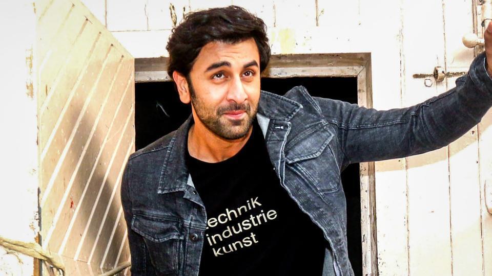 Sanju,Sanju box office,Ranbir Kapoor