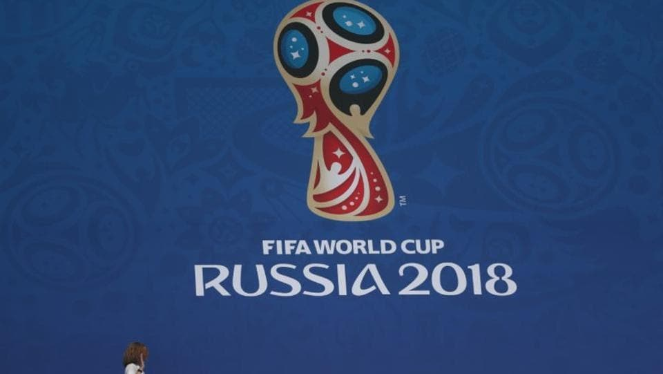 The FIFA World Cup 2018 will come to a close on July 15 in Moscow when France take on Croatia in the final. (Reuters)