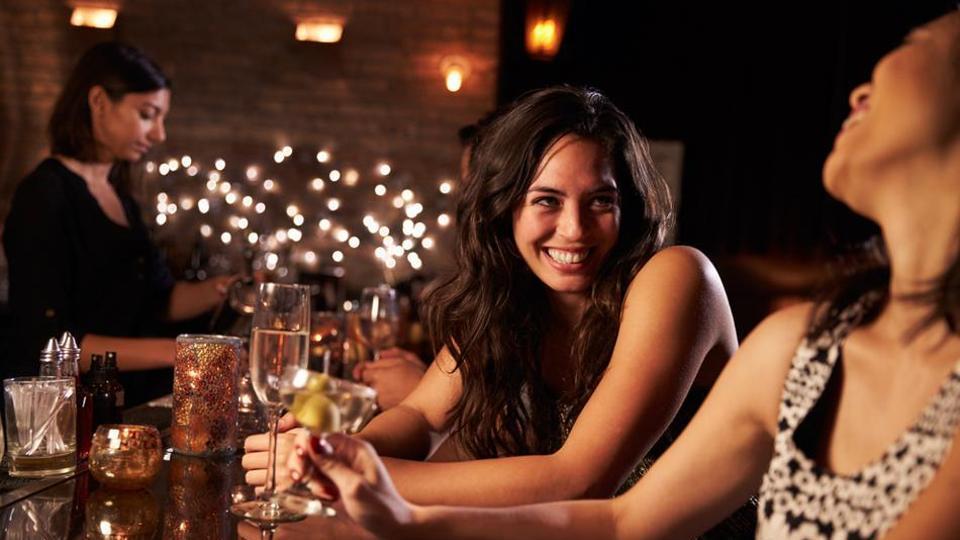 Indian Women,Women in India,Drinking