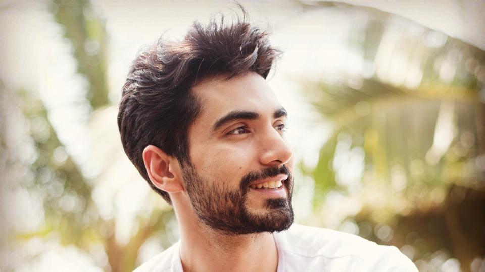 Ishwak Singh,Bollywood,Raanjhana