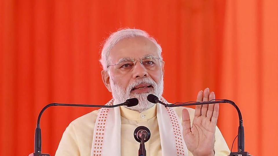 Narendra Modi,Yogi Adityanath,Varanasi