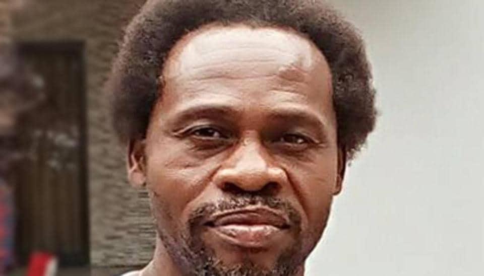 FIFA World Cup 2018,Emeka Ezeugo,Nigerian football team