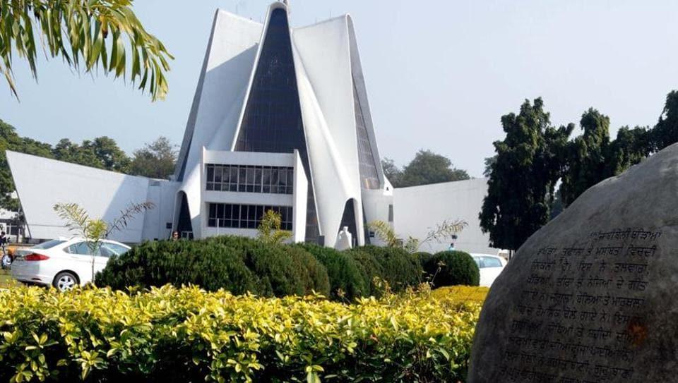 Punjabi University,Punjabi University colleges,Punjabi University Constituent Colleges Teachers