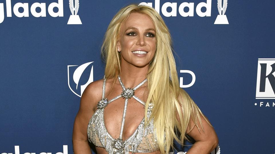 Britney Spears,Britney Spears wardrobe malfunction,Britney Spears Piece of Me concert