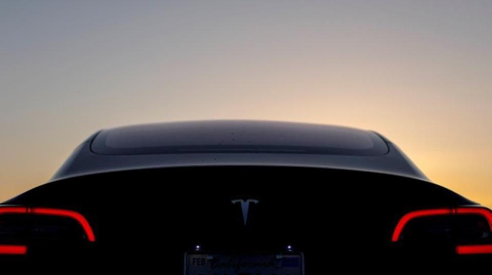 Tesla,Tesla Russia,Moscow Tesla Club