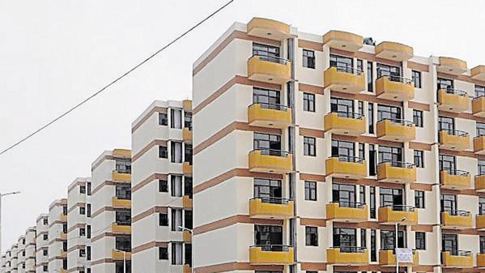 Rajasthan,Housing Board,Builders