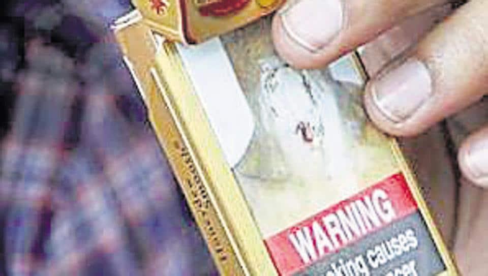 tobacco pack warnings,tobacco,Supreme Court
