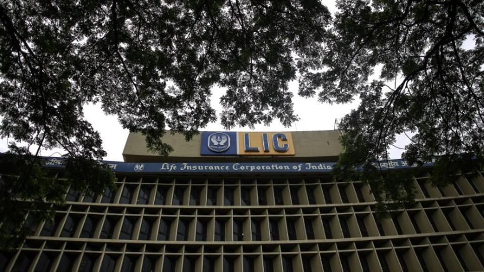 LIC,LIC IDBI Bank acquisition,IDBI Bank