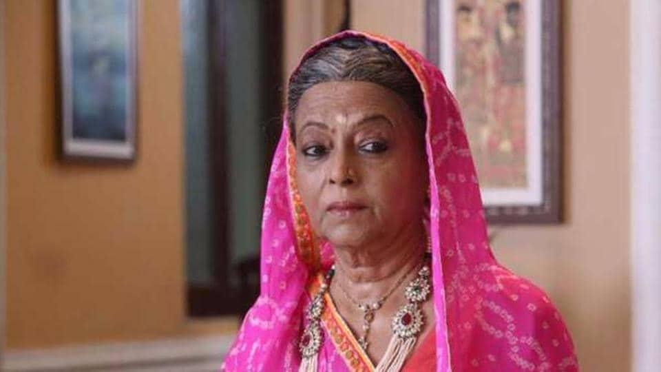 Rita Bhaduri,Actor,Shabana Azmi