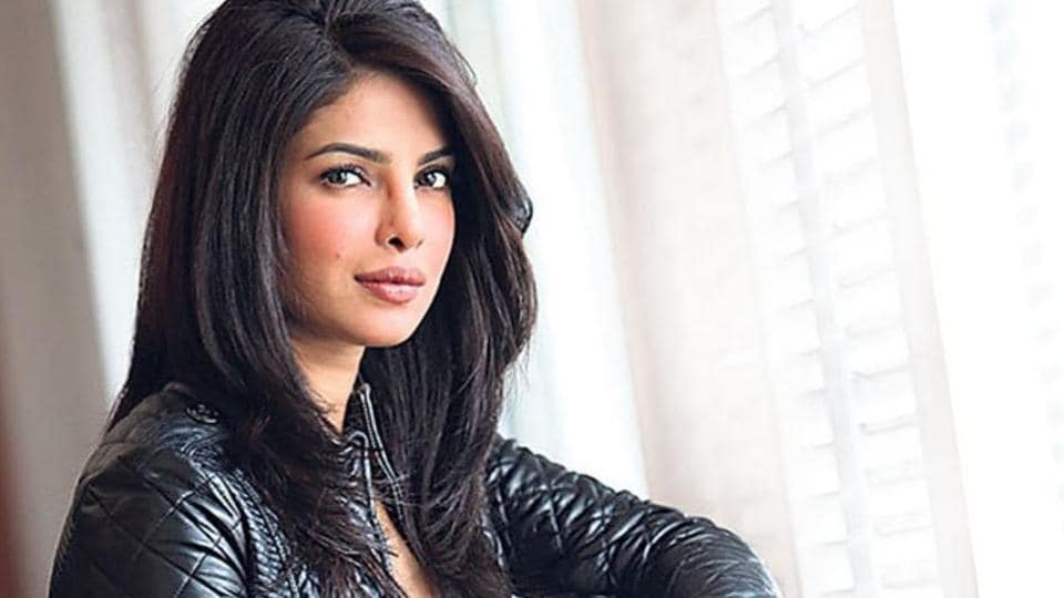 Priyanka Chopra,Priyanka Chopra birthday,Happy birthday Priyanka Chopra