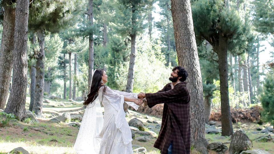 Imtiaz Ali,Ekta Kapoor,Laila Majnu