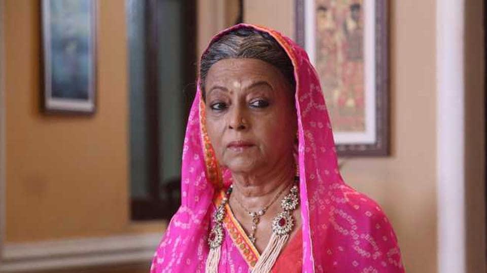 Rita Bhaduri,Rita Bhaduri dead,Rita Bhaduri death
