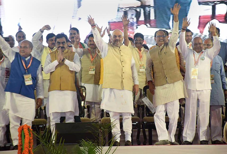 BJP,manifesto,narendra modi