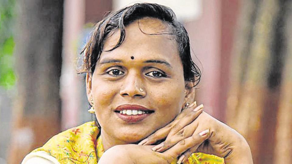 Pune,Disha Shaikh,gender identity