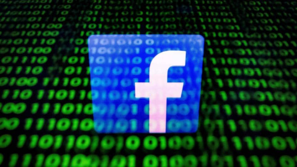 Facebook,Facebook Content Policy,Facebook Privacy