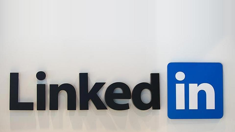 Linkedin,Linkedin India,Linkedin India User Base