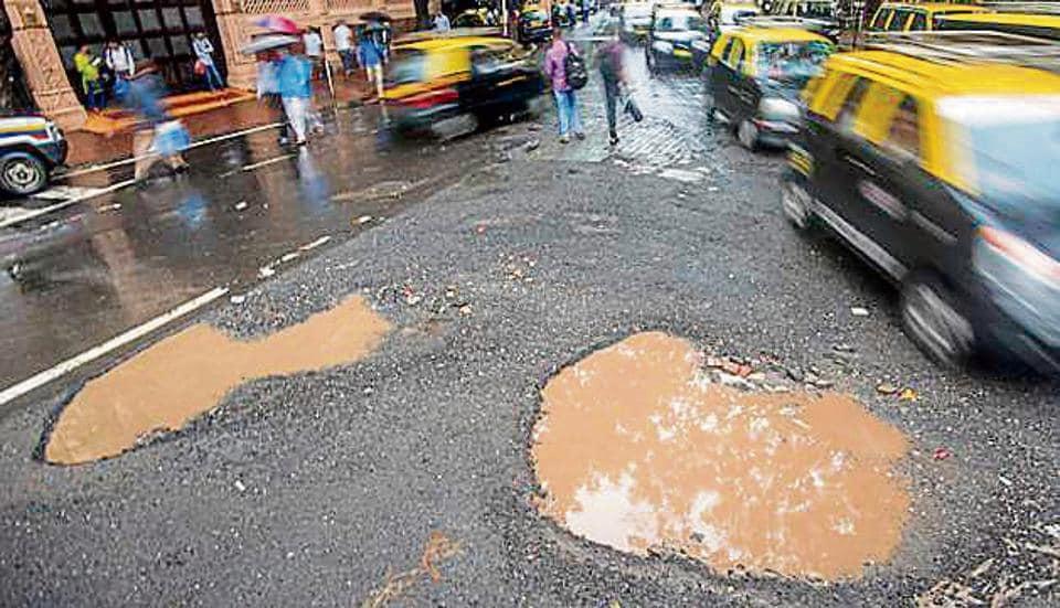 mumbai news,Sion-Panvel highway,PWD