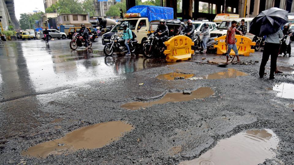 Mumbai,MMR,Thane