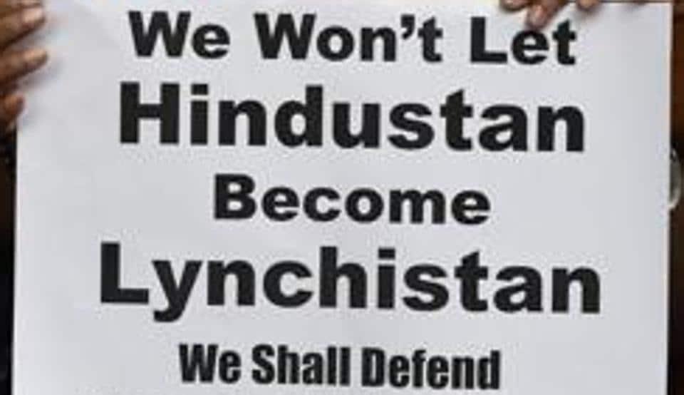 Shobhapur lynching,Jharkhand,Jharkhand lynching