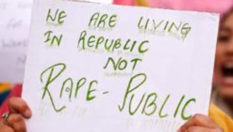 child abuse,Delhi,Delhi news
