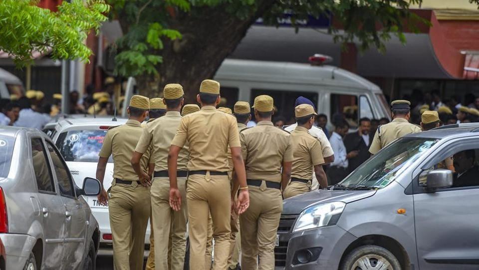 Chennai rape,Minor girl raped in Chennai,Tamil Nadu