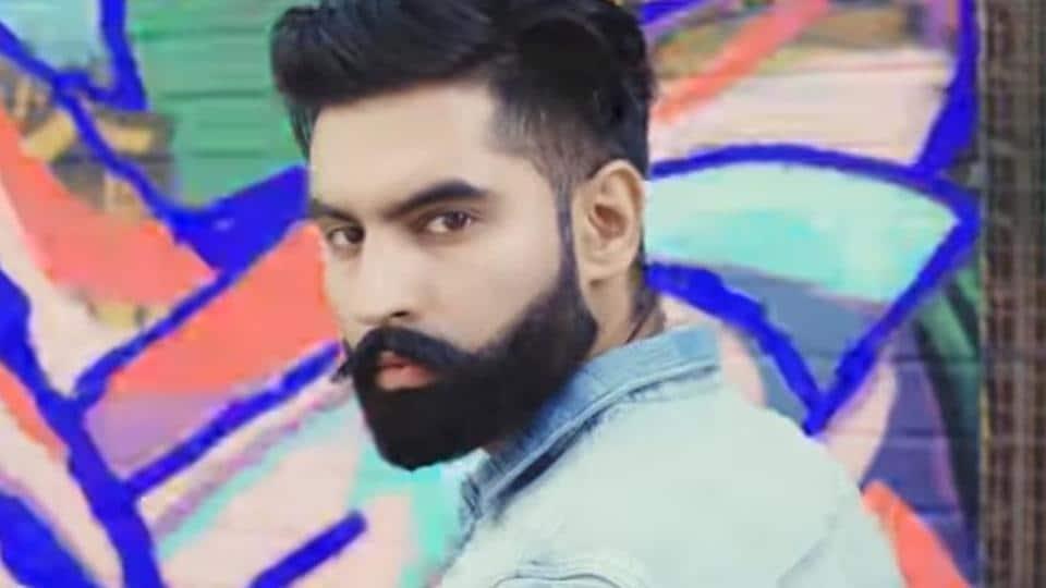 gangster Dilpreet Singh Baba,gangsters in Punjab,punjab