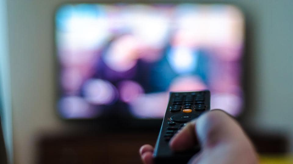 Kashmir cable operators asked to stop airing 30 Pakistani