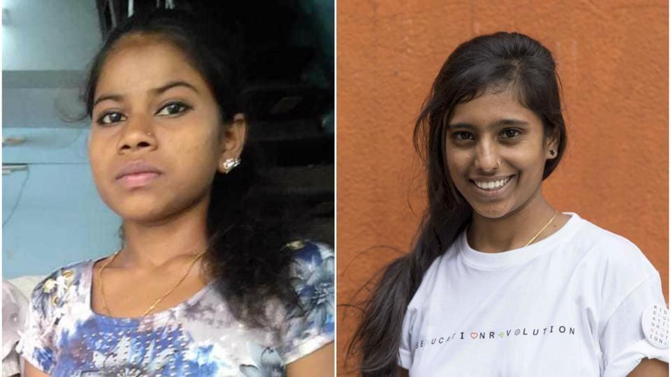 Pune,passion,education