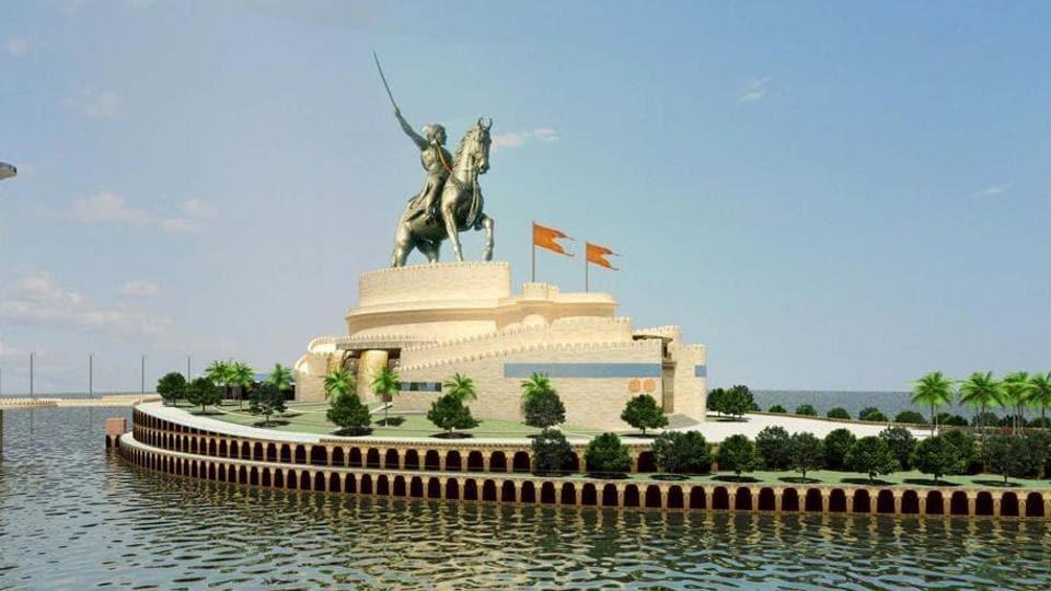 Mumbai,Fishermen,Shivaji memorial