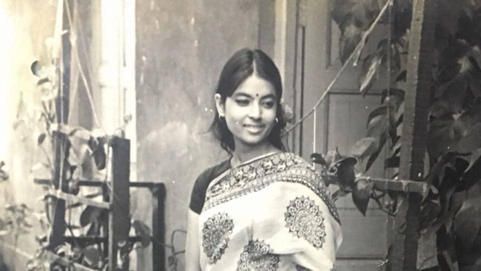 Pune,Rita Bhaduri,Condolence meeting