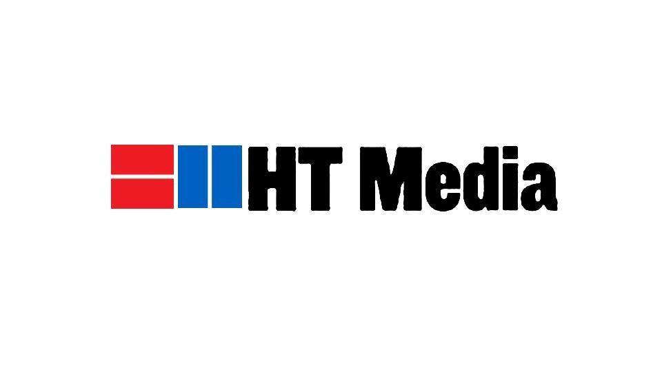 HT Media,Next Mediaworks,Fever FM
