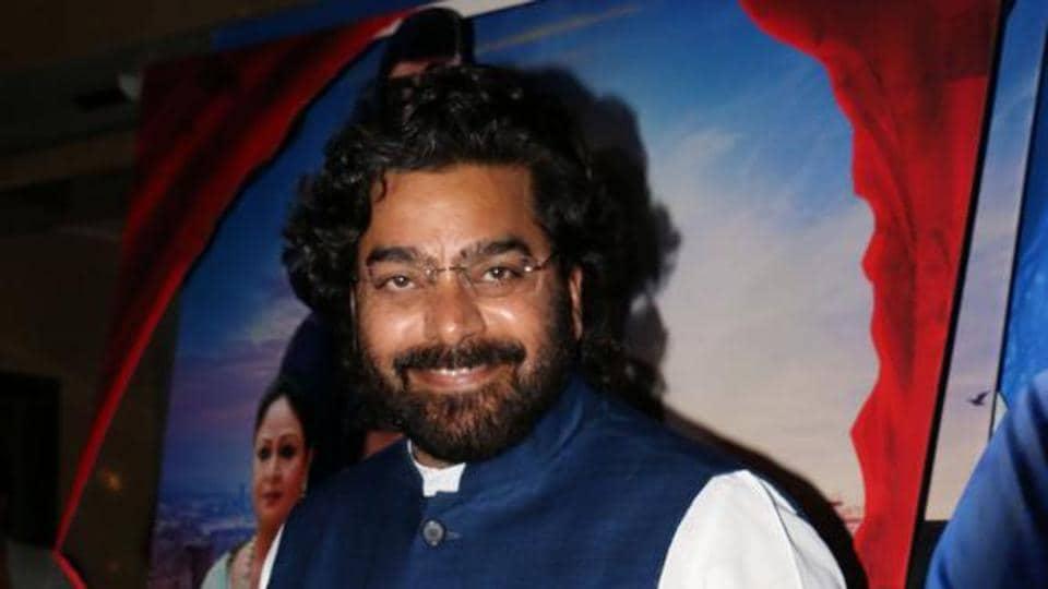 Ashutosh rana wife sexual dysfunction